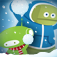 SnowRumble: Babybot Vs. Monster app icon
