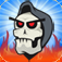 Fun With Death App Icon