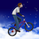 Star Hopping BMX app icon