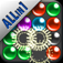 ALL-IN-1 Bubbles Gamebox App Icon
