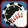 5 Star Poker App Icon