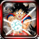 Dragon Ball Z Quizz (unofficial) app icon