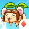 Flying Hamster App Icon