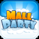 Mall Party App Icon