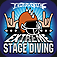 Earache Extreme Stage Diving App Icon