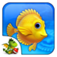 Fishdom HD (Premium) App Icon