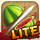 Fruit Ninja Free App Icon