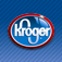 Kroger Co iOS icon