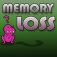 Memory Loss for iPad app icon