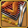 Ann's Barbecue Stalls app icon