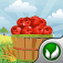 Apple Rush app icon