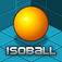 Isoball App Icon