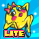 Ms. PAC-MAN Lite app icon