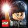 LEGO Harry Potter: Years 1-4 App Icon