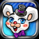 Cat & Mouse iOS Icon