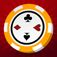 Poker Buddies iOS Icon