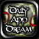 Daily App Dream iOS Icon