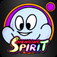 Avenging Spirit iOS Icon