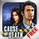 CAUSE OF DEATH FREE: Can You Catch The Killer? iOS Icon