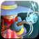 Dungeon Defenders: Second Wave iOS Icon