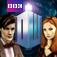 Doctor Who: The Mazes of Time iOS Icon