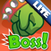 WackyLands Boss Lite app icon