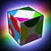 The Impossible Cube iOS Icon