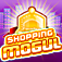 Shopping Mogul iOS Icon