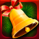 St. Valentine: Slots Seasons app icon