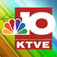 KTVE NBC 10 iOS icon