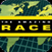 The Amazing Race app icon