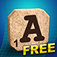 AbbleDabble FREE app icon