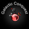 Galactic Conquest! iOS Icon