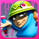 Graffiti Wars iOS Icon