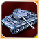 Tank Fury 3D King of the Hill app icon