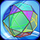 GeoSpin app icon