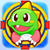 New Puzzle Bobble App Icon