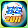 Baseball Superstars 2011 Lite iOS Icon