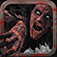 Zombies : The Last Stand Lite app icon
