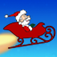 Santas Wild Ride iOS Icon