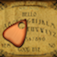 Arizona Ghost Tours Spirit Board App Icon