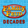 Family Feud Decades iOS Icon