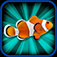 Aquarium Maker iOS Icon
