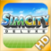 SimCity Deluxe for iPad App Icon