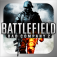 BATTLEFIELD: BAD COMPANY 2 iOS Icon