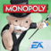 MONOPOLY for iPad App Icon