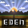 Eden - World Builder App Icon