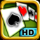 Gin Rummy HD App Icon
