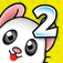 Mouse House 2 DX app icon