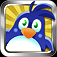 Puzzle Penguins app icon